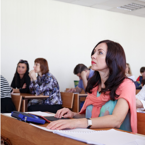 Отточить навык академического письма