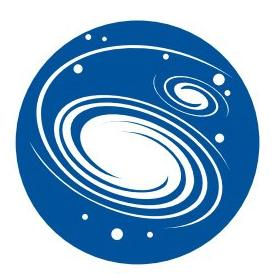Организационное собрание Молодежной аэрокосмической школы