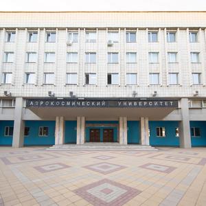 Состоялось очередное заседание учёного совета СГАУ