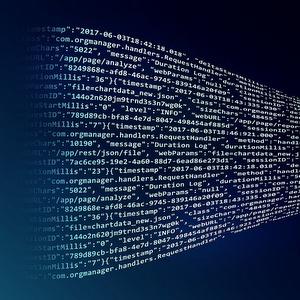 """Университет вошел в состав консорциума, победившего в конкурсе по сквозной технологии """"большие данные"""" НТИ"""