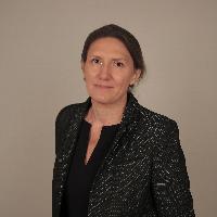 Ольга Старинова выступит с лекцией о межпланетных путешествиях