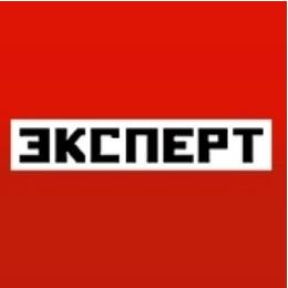 Самарский университет им. Королева вошел в 20-ку российского рейтинга университетов для новой экономики
