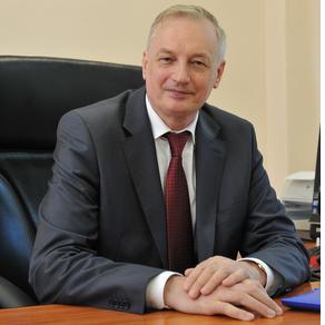 Евгений Шахматов: СГАУ готовит аэрокосмических специалистов для всей страны