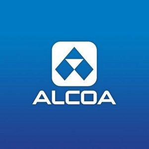 Фонд Alcoa объявил конкурс на получении стипендии для молодых преподавателей и студентов