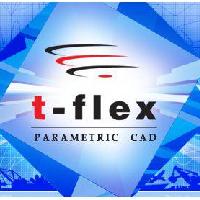 Семинар «Кластерный подход внедрения технологий на базе решений T-FLEX PLM+»
