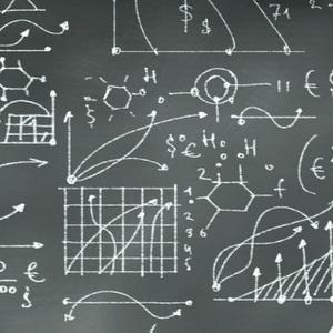 XIV Всероссийская конференция по проблемам науки и технологий