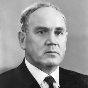 Стали известны лауреаты стипендии имени Н.Д. Кузнецова