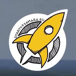 StartupSamara приглашает принять участие в обсуждении работы