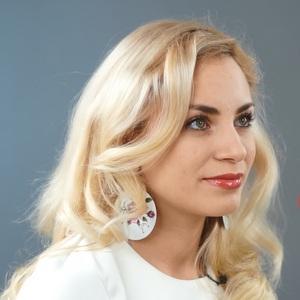 Елена Недялкова: