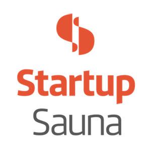 Проект СГАУ прошёл отбор в международный акселератор Startup Sauna