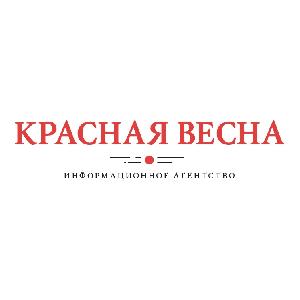 """""""Миссия на Венеру — проект технологически реализуемый"""""""