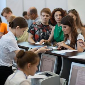 Самарский университет в десятке лучших вузов, дающих качественное юридическое образование