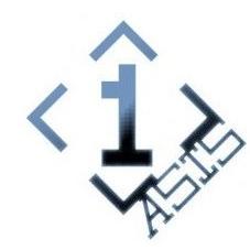 IT-клуб Самарского университета продолжает серию открытых лекций