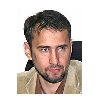 Виталий Лехциер прочитает бесплатные лекции по медицинской антропологии