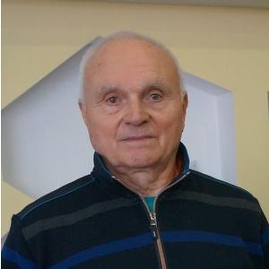 В университете состоится презентация книги, посвященной парусному спорту в Самаре