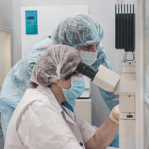 """Самарские ученые изобретают магнитный """"скальпель"""" для лечения рака"""