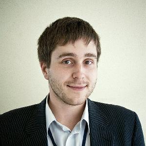 Директор по инвестициям  ABRT Venture Fund Николай Матюшин расскажет об ИТ-индустрии в России