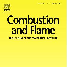 Ученые представили новые данные о химических процессах горения
