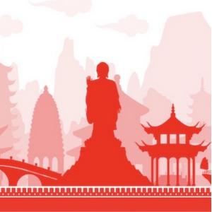 В университете пройдет летняя школа по изучению китайского языка