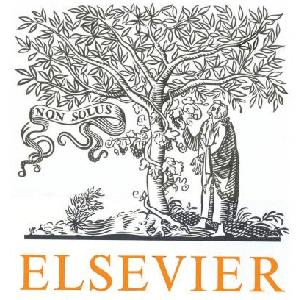 Cеминар издательства Elsevier