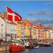 Студентов приглашают на стажировки и летние курсы в Данию