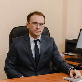 Владимир Богатырев: мультидисциплинарность расширяет возможности университета