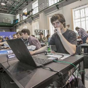 Началась регистрация учебных заведений для участия в международной олимпиаде «IT-Планета 2015/16»
