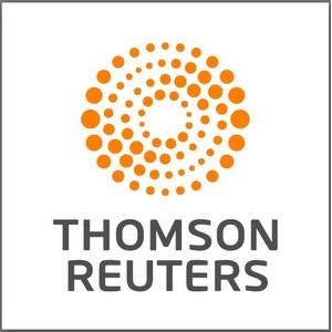 Thomson Reuters приглашает принять участие в серии онлайн-семинаров