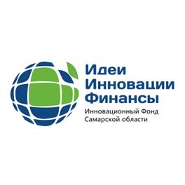 Объявлен открытый конкурс интегрированных программных проектов