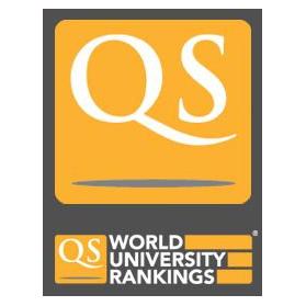 Самарский университет улучшил позиции в глобальном рейтинге QS World University Rankings
