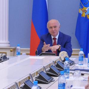 Подписан приказ об объединении СГАУ и СамГУ