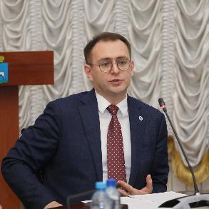 Стратегия комплексного развития Самары до 2025 года будет скорректирована