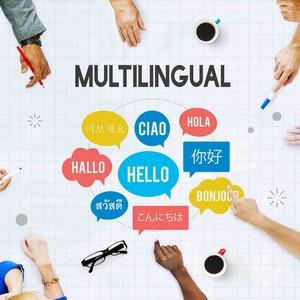 Учить языки здесь!