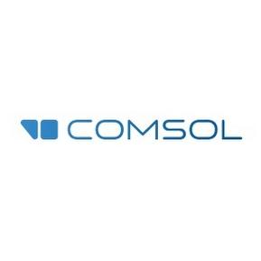 Желающих приглашают на вебинар «Введение в COMSOL Multiphysics»