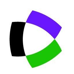 Вебинары по актуальным вопросам научных публикаций от Clarivate Analytics