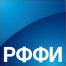 Проекты Самарского университета получат гранты РФФИ