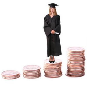 Первокурсники с высокими баллами ЕГЭ получат надбавку к стипендии