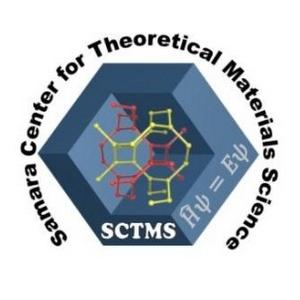 В МНИЦТМ пройдут международный семинар и научная школа по материаловедению