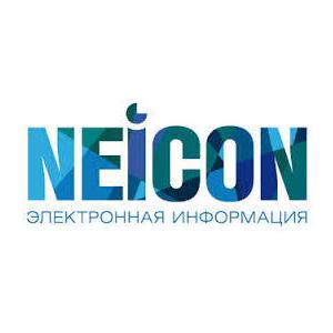 НП «НЭИКОН» приглашает на вебинар «Диссернет – экспериментальная наукометрия и социология»
