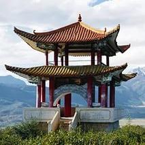 Студентов, аспирантов и научно-педагогических работников приглашают на стажировку и обучение в КНР