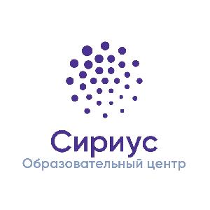 """Самарский университет имени С.П. Королева стал вузом-партнером программы """"Сириус.Лето: начни свой проект"""""""