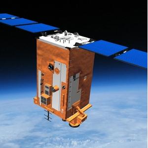 Обучение через исследование: как в Самарском университете изучают космос