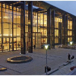 Объявлен конкурс на получение стипендиальных грантов для обучения в Норвегии
