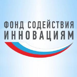 Пять проектов молодых ученых Самарского университет вошли в число победителей УМНИКа