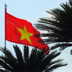 Студентов приглашают в университеты Вьетнама на стажировки