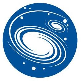 Молодежная аэрокосмическая школа приглашает на первое занятие