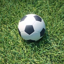 Самарский университет проведет общегородской межвузовский турнир по мини-футболу