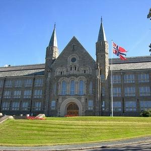 Университеты Норвегии приглашают на учебу