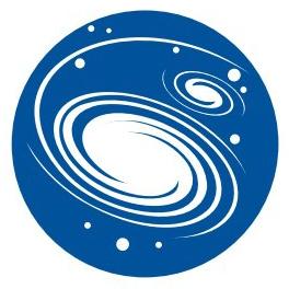 Молодежная аэрокосмическая школа приглашает на шестое занятие по курсу