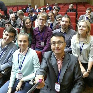 Проект самарской студентки стал призером конкурса